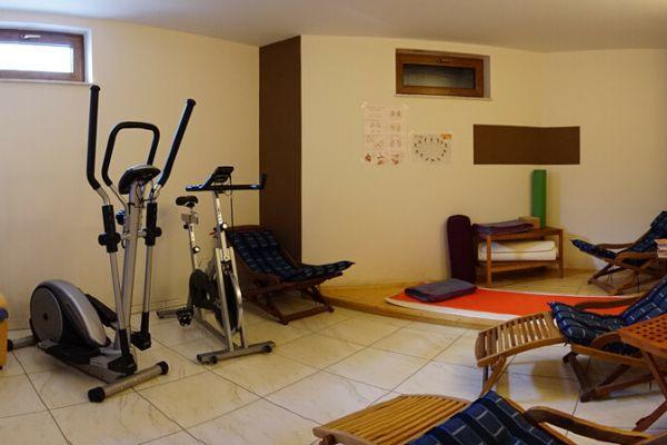 sauna-fitness-bien-etre15698307-3635-FABA-B443-9856EABBDB55.jpg