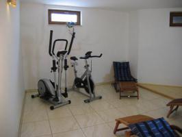 fitnessgE6F8F213-977D-4723-D33F-490941FA3DEC.jpg