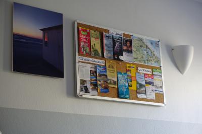 flur-wandzeitung574FFB4A-E4F6-2439-7A9E-3605BE5E6396.jpg