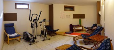 sauna-fitness-bien-etre3E165ADE-C079-6515-E29D-1182C7FB8804.jpg